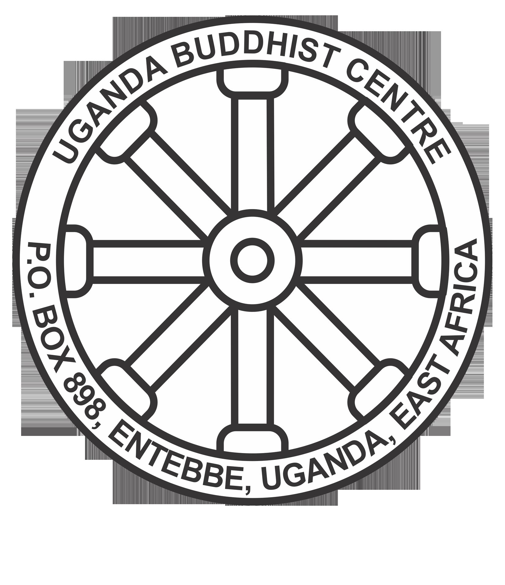 Uganda Buddhist Centre